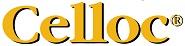 Celloc - Varmebehandling af træ - Se fordele/metode/anvendelse