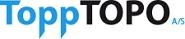 ToppTOPO verdens største producenter af måleudstyr, laserafstandsmåler, maskinstyring, Nivelleringsudstyr