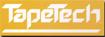tapetechlogo spartlingsværktøj