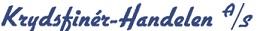 Krydsfinér-Handelen A/S - Bredt udvalg af træbaserede pladematerialer,krydsfiner plader, træplader, bordplader