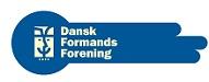 Dansk Formands Forening - DFF`s hjemmeside er til for dig.