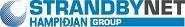 Strandby Net - Container Wire, Sikkerhedsnet, afskærmningsnet, Faldsikring, Arbejderbeskyttelse, Legepladsartikler, Stillads Net