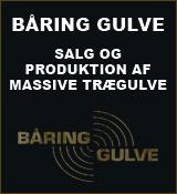 Båring gulve producerer og sælger massive trægulve af høj kvalitet og til en god pris - Danmarks største udvalg.