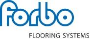 Forbo Flooring en global producent , Vinylgulve, Linoleum og vinyl, Indgangsmåtter