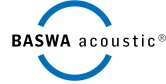 Akustikpuds,akustiklofter,Akustikvæg,Pudsbeskyttelse