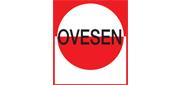 Malberg Ovesen - Trappeforkanter- trappeforkant Gulvslibemaskiner- gulvmaskiner og Måtter, Fliseprofiler, Trappeforkanter
