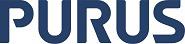 PURUS - VVS produkter - Gulvafløb,vandlåse,afløbsrender,fittings,afløbsrør,sanitet, Afløbsprodukter, Toiletter