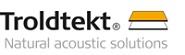 Troldtekt -Akustikplade,akustiklofter,plader til loft og væg,træbetonplader,loftbeklædningplader af træbeton
