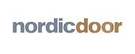Nordic door - Dørfabrik - Døre, branddører, ståldøre, skydedør, Sikkerhedsdøre, døre og skydedøre