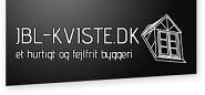 JBL-KVISTE, Tagkviste