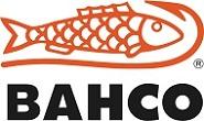 bahco-håndværktøj, værktøj engros