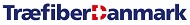 TraefiberDanmark - Mellemisoleringsplade, Undertagsplader, Isoleringsplade, Tagisoleringsplade