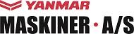 Maskiner A/S, Maskiner entreprenøren, gummihjulslæssere,maskiner og materiel, maskintrailere