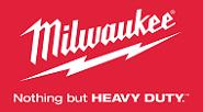 Milwaukee - Elektrisk værktøj, engros værktøj