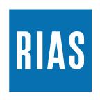 RIAS plast til byggeriet, trapezplader,tagrender og net,termotag,facadepaneler i polycarbonat