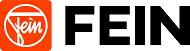 FEIN Elektroværktøj Danmark