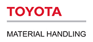 Truck- gaffeltruck fra Toyota Material Handling Danmark