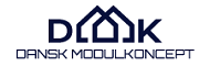 Dansk Modulkoncept - Modulbyggeri